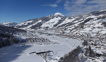 Camp Brixen 26.01.2012-01