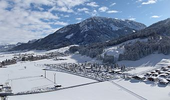 Camp Brixen 26.01.2012-03