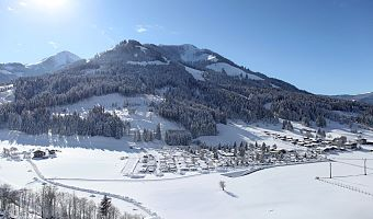 Camp Brixen 26.01.2012-04