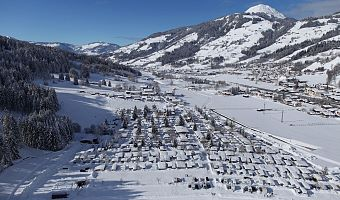 Camp Brixen 26.01.2012-08