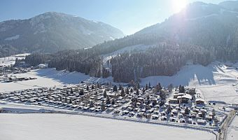 Camp Brixen 28.01.2011-1